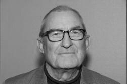 Bertil Bengtsson