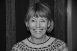 Eva Almtorp