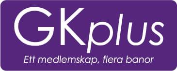 Anmäl dig till GKplusavslutning den 18/9