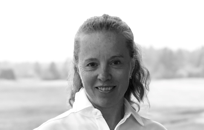 Helena Waller