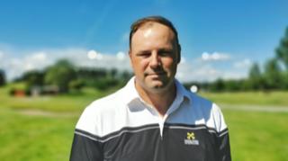 Vassunda Golfklubb i media