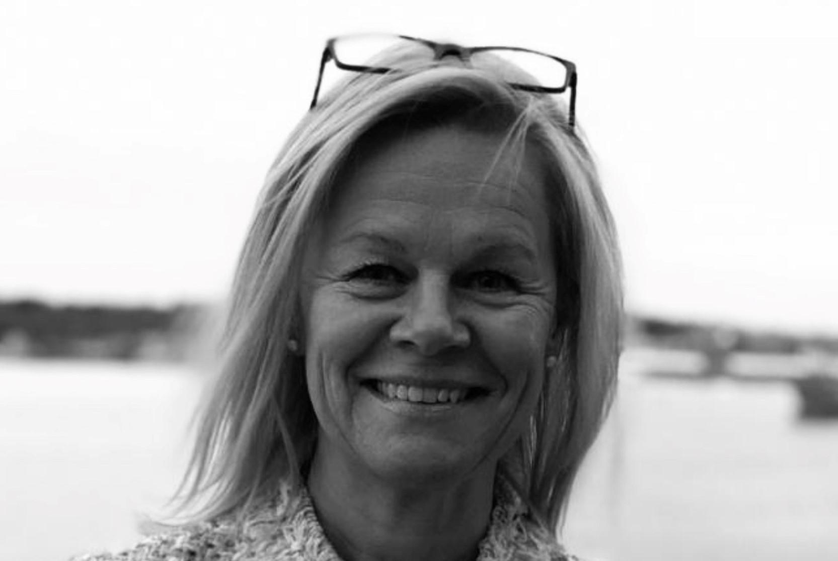 Annika Waller